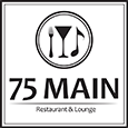 75 Main