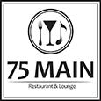 75 Main